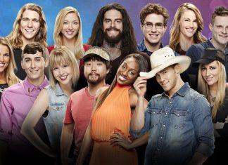 big brother season 17 premier recap images 2015