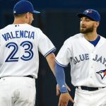 American League Week 10: Blue Jays Continue Flying High