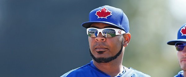 blue jays edwin encarnacion american league losers week 8 2015 mlb