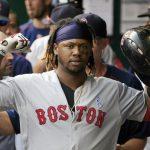 boston red sox american league week 10 losers mlb 2015