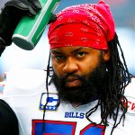 Brandon Spikes Learned Nothing From Aaron Hernandez