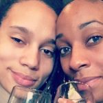 brittney griner glory johnson wnba marriage over 2015 gossip