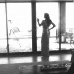 bruce caitlyn jenner behind shots vanity fair 2015