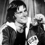 bruce jenner decathlon winner 2015