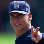 bud black fired 2015 movie tv tech geeks