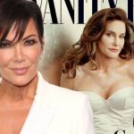 The Media Exploitation Of Caitlyn Jenner: For the Record