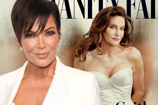 caitlyn jenner looking better than kris jenner 2015