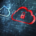 Can we ever secure the cloud?