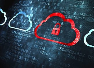 can we secure the cloud 2015 images
