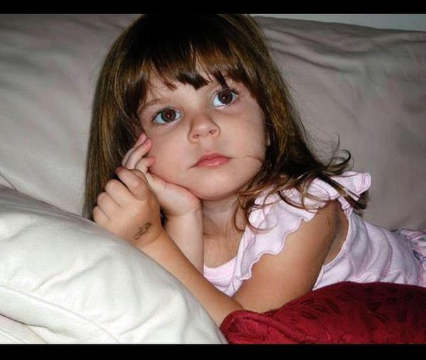 casey anthony murdered daughter 2015 gossip