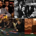casinos in the movies evolving themes 2015 images