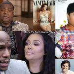 celebrity gossip caitlyn jenner floyd mayweather kim kardashian baby 2015 images