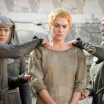 cersei atonement on game of thrones finale 510 2015