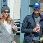 chad michael murray dowdy wive sarah roemer baby 2015 gossip