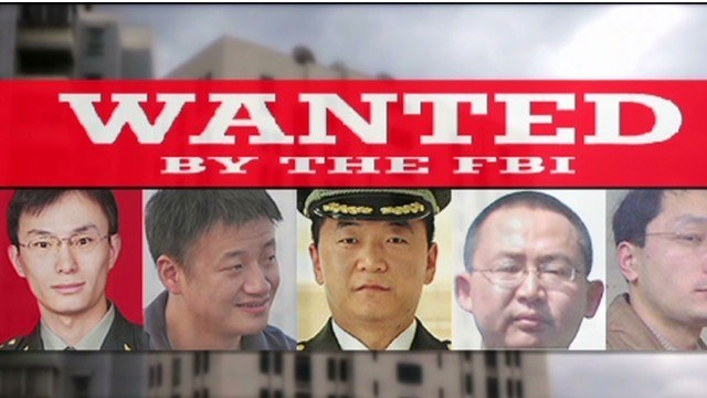 chinese hackers wanted by us fbi 2015 tech