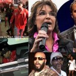 chris brown tran josh dugger sarah palin 2015 celebrity gossip