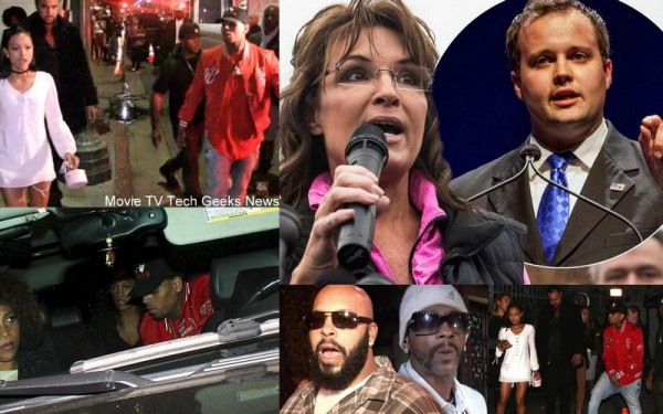chris brown rough tran love sarah palin child molester 2015 images
