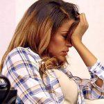 claudia jordan fired leaving real housewives of atlanta 2015 gossip
