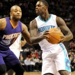 Clippers & Hornets Swap Crap Contracts for Lance Stephenson & Spencer Hawes