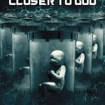 closer to god horror movie poster 2015
