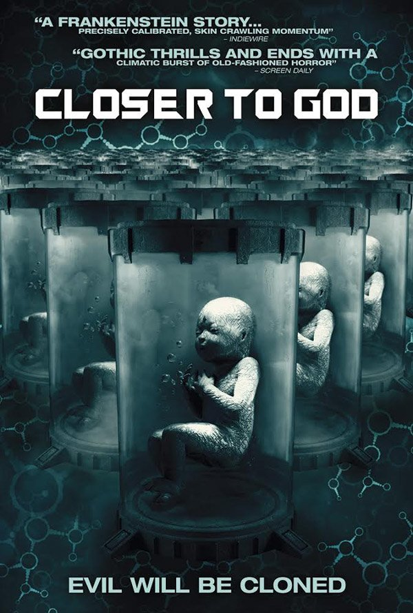 closer to god horror movie images 2015