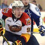 Edmonton Oilers Should Trade Top Pick: 2015 NHL Draft