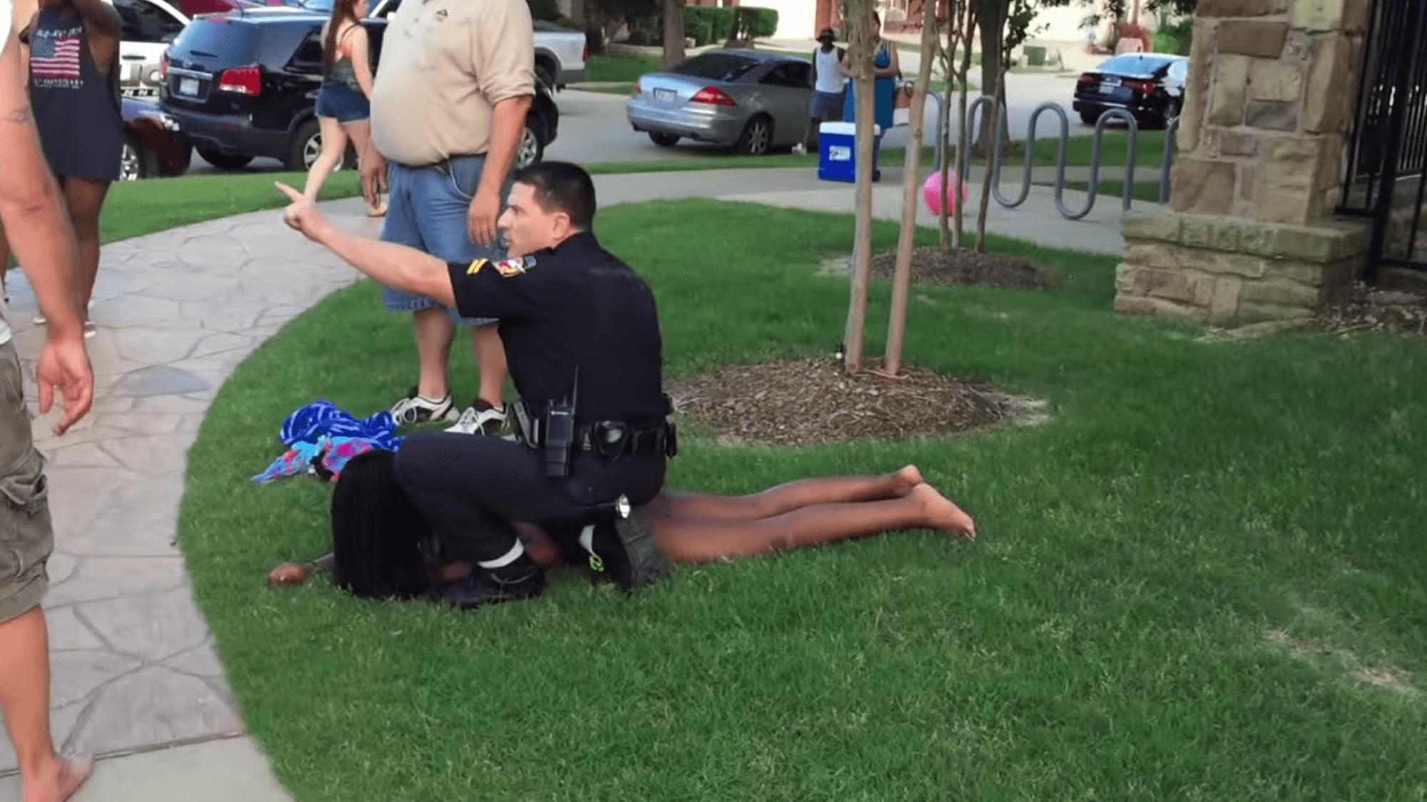 brittney griner ariana grande police black force 2015 images