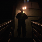 CREEP Trailer Not A Selling Point