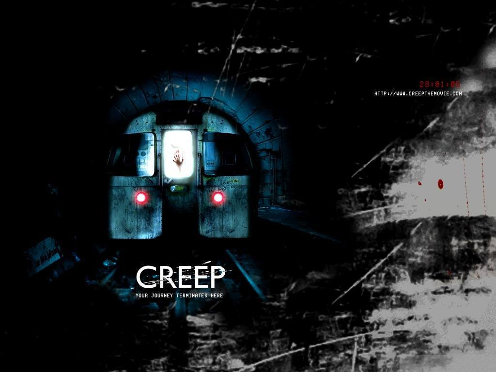 creep movie poster images 2015