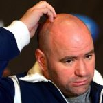 dana white to replace roger goodell for tom brady 2015