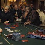 daniel craig casino royale movie scene 2015