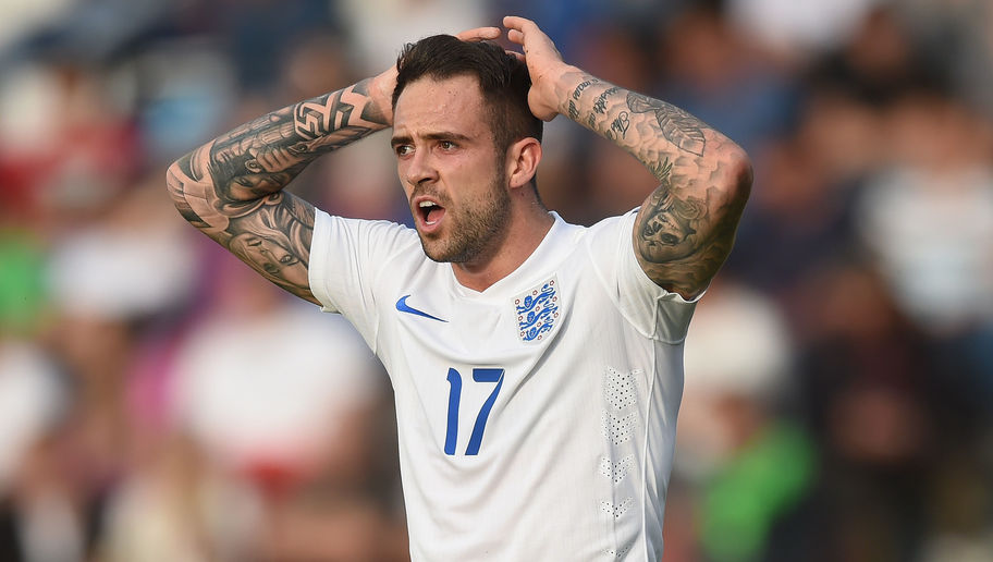 danny ings done deal joins liverpool premier league soccer 2015