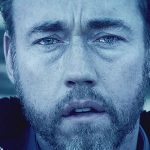 THE STRAIN'S Kevin Durand Trailer: DARK WAS THE NIGHT
