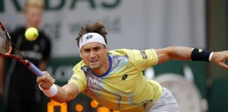 david ferrer most underrated tennis players 2015