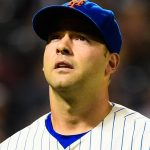 dillion gee week 10 national league mets losers mlb 2015