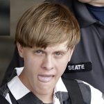 Dylann Roof Finds Supporter in Rick Perry & Blanket Turns Bigi: Celebrity Gossip