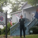 dylann storm roof hate crime images 2015 634x475-006