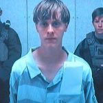 dylann storm roof hate crime images 2015 636x358
