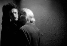 eraserhead fathers day movies 2015eraserhead fathers day movies 2015
