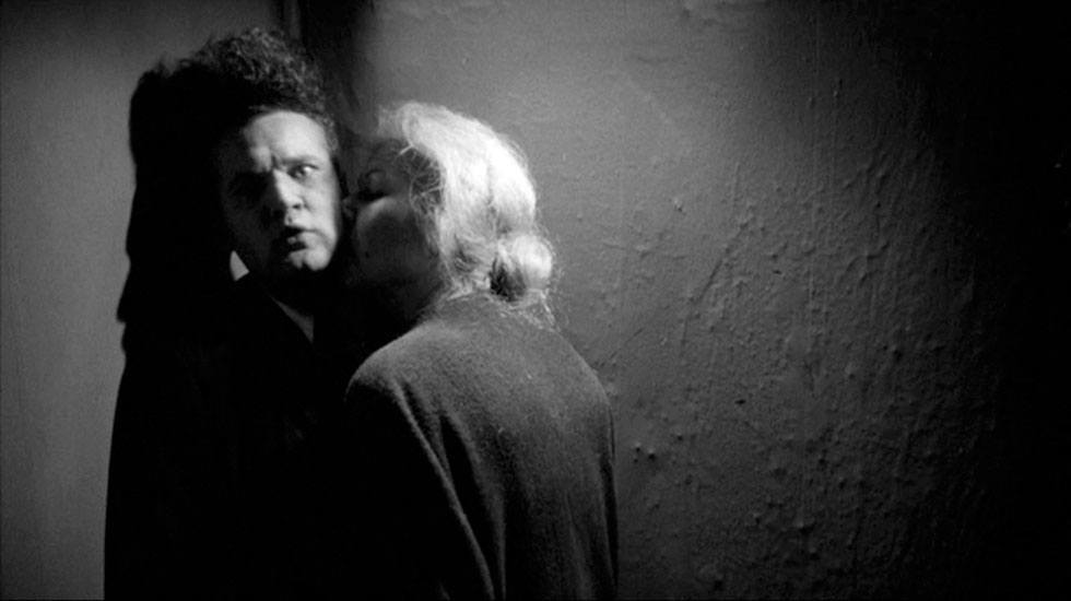 eraserhead fathers day movies 2015