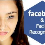facebook face recognition software 2015