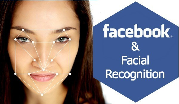 facebook gets face recognition site 2015 tech
