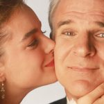 father of the bride best fathers day movies 2015