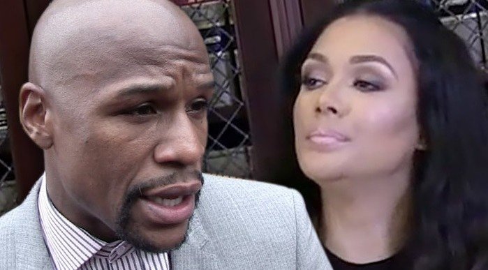 floyd mayweather married proposal 2015 gossip