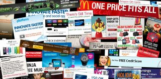 free internet except for the ads 2015