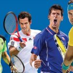 2015 French Open Betting Odds Post Federer & Nishikori