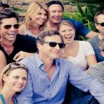 full house reboot show cast john stamos 2015 gossip