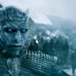 game of thrones 508 hardhome images 2015 1920x1080-001