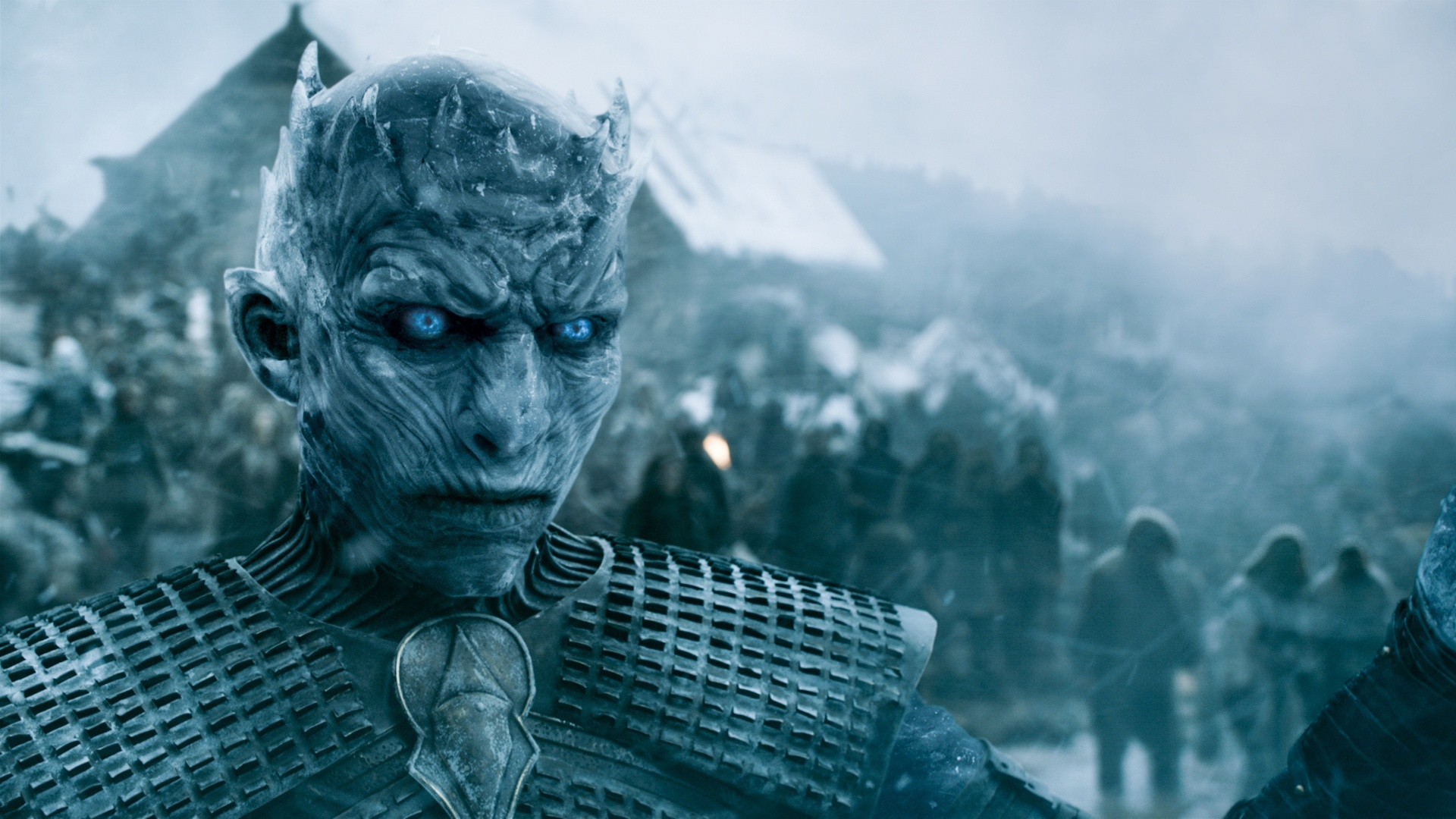 game of thrones 508 hardhome images 2015 1920×1080-001