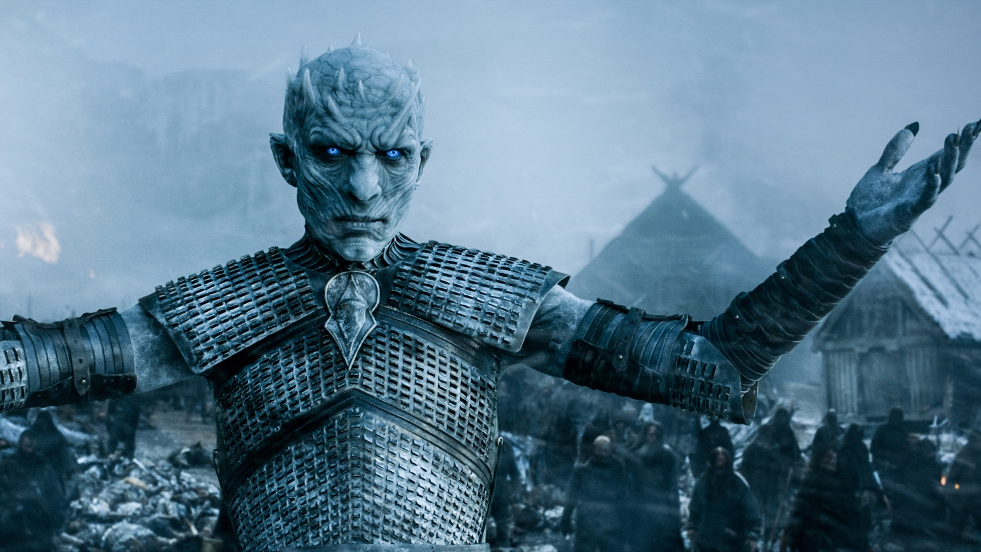 game of thrones 508 hardhome images 2015 1920×1080-002